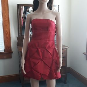 PROM DRESS.  PARTY